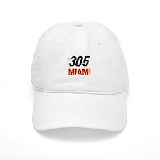 305 Baseball Cap