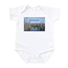 Near Dyersburg Infant Bodysuit