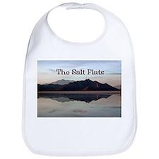 The Salt Flats Bib