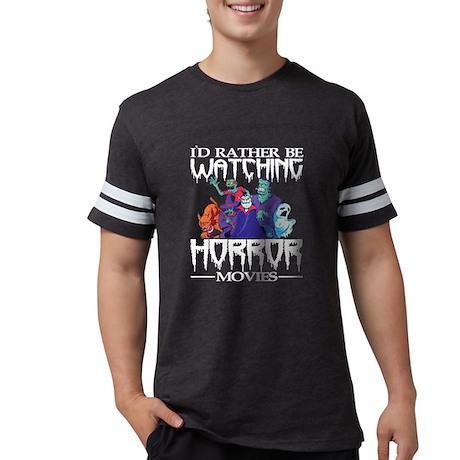 uble - Kids Sweatshirt