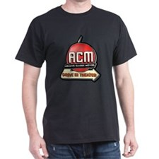 Archive Classic Movies T-Shirt