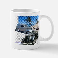 1937 Fords Mug