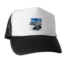 1937 Fords Trucker Hat