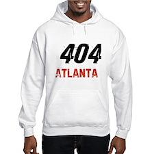 404 Hoodie