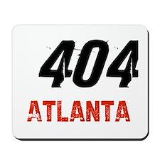 404 Mousepad