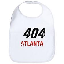 404 Bib