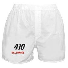 410 Boxer Shorts