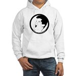 Wilhelm Hooded Sweatshirt