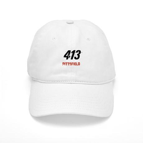 413 Cap