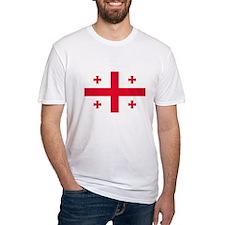 Georgian Shirt