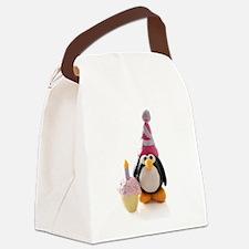 Birthday.jpg Canvas Lunch Bag