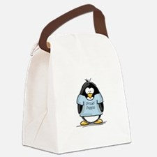 ProudPoppacopy.png Canvas Lunch Bag