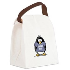 SeniorsRulecopy.png Canvas Lunch Bag