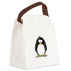 plain.png Canvas Lunch Bag