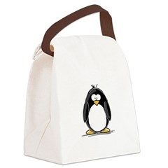 plain.png Canvas Lunch Bag