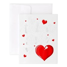 ey Business 3 - Note Cards (Pk of 10)