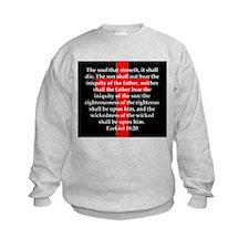 anti democrat anti left churchill Dog T-Shirt