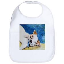 Jack Russell Terrier Junior Bib