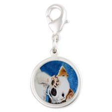 Jack Russell Terrier Junior Charms