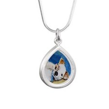Jack Russell Terrier Junior Necklaces