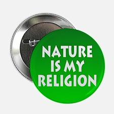 NATURE... Button