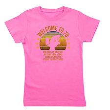 planetary vortex Plus Size T-Shirt