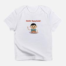Eddie Spaghetti T-Shirt