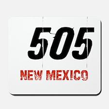 505 Mousepad