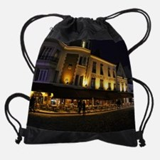 montmartre Drawstring Bag