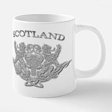 SCOTTISH TRIBAL Mugs