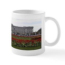 Buckingham Palace Small Mug