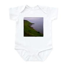 Ring of Kerry Infant Bodysuit