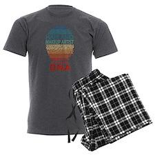 boy 2 - T-Shirt