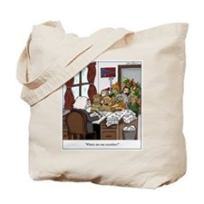 Cute Composers Tote Bag