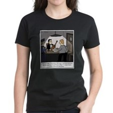 Cute Interrogators Tee