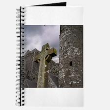 Celtic Cross II Journal