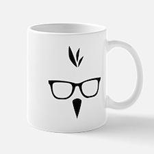 Cool Angry birds Mug