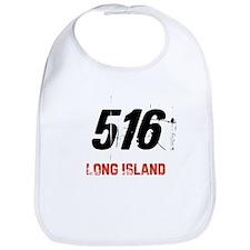516 Bib