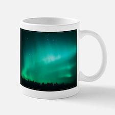 Aurora Borealis (Northern Light Stainless Steel Tr