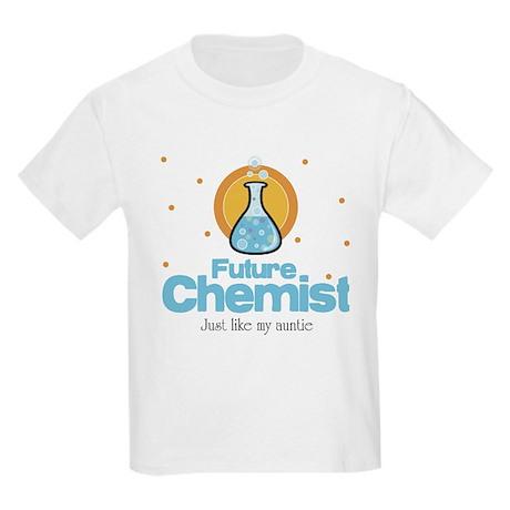 chem4 T-Shirt