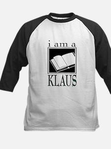 Klaus Tee