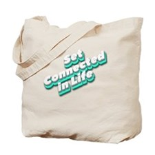Marx Brothers Animal Crackers 3 - Beach Tote