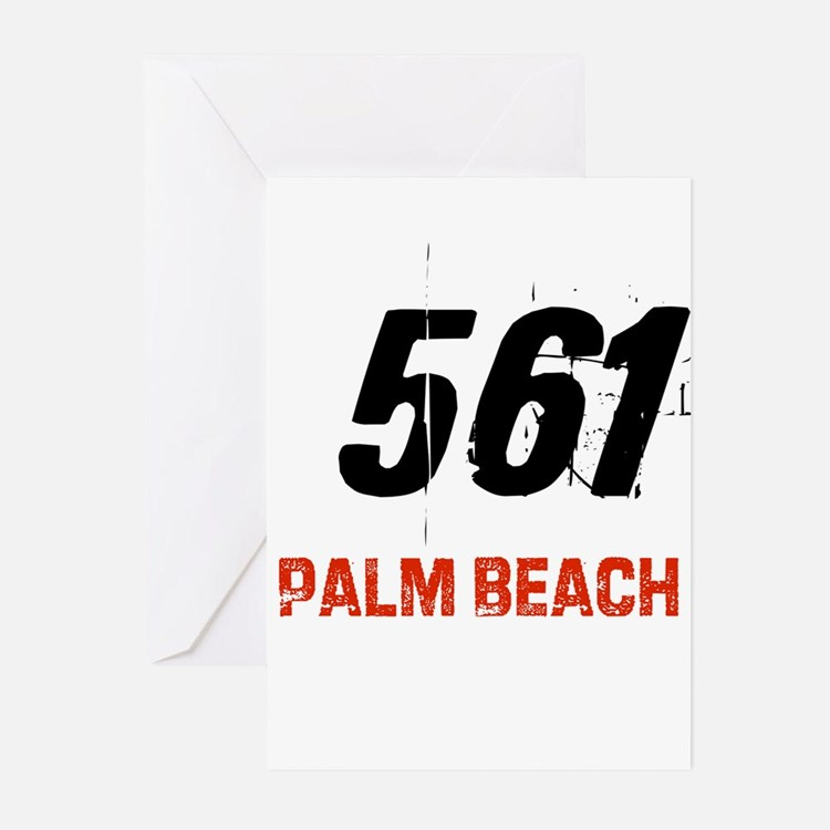 561 Greeting Cards (Pk of 10)