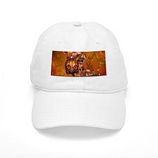 Woodstock Heart - Thermos Bottle (12 oz.)