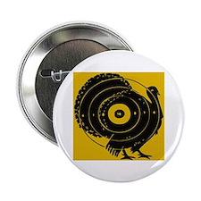 TURKEY TARGET Button