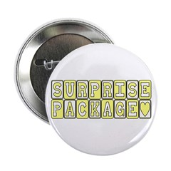 Surprise Package Maternity 2.25