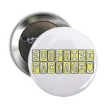 Surprise Package Maternity Button