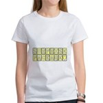 Surprise Package Maternity Women's T-Shirt