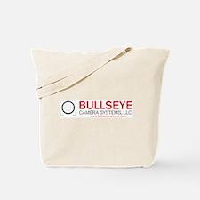 Bullseye Camera Systems, LLC Tote Bag