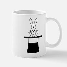 magic_bunny Mug